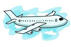 plane_001