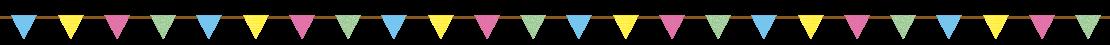 b_illust_3_1L_flags