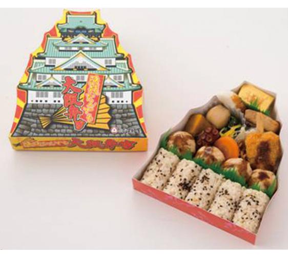いなば播七-日式和菓子