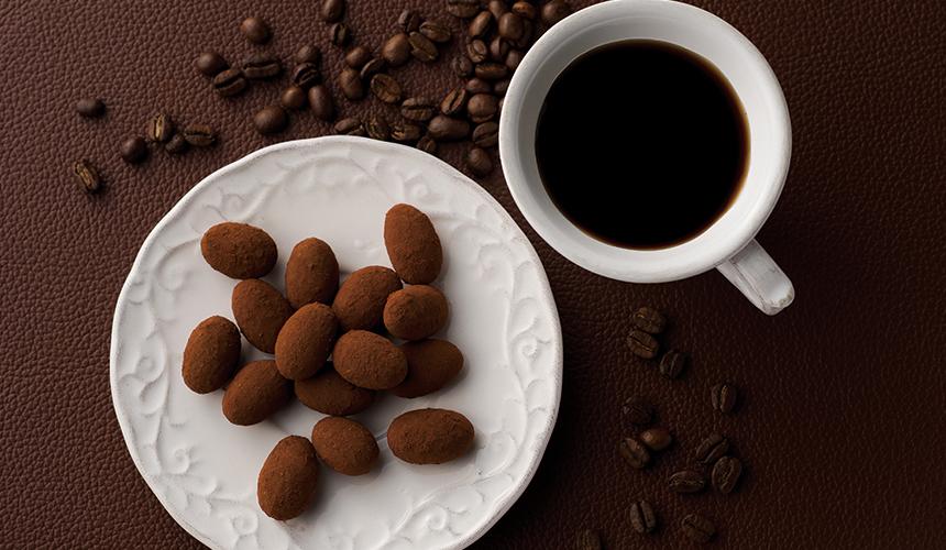 coffeer1004