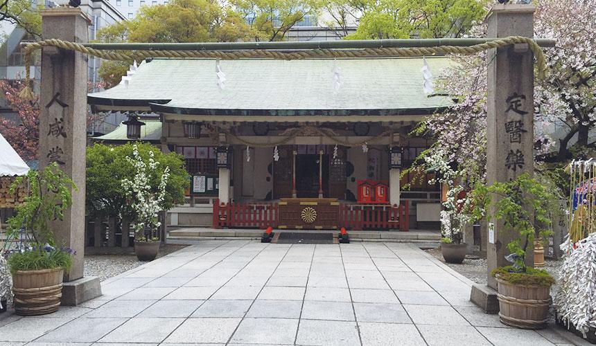 ohatsu2016_02