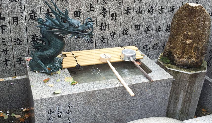 ohatsu2016_06