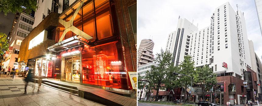 cross-hotel_31