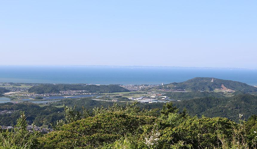 iseshima3-1