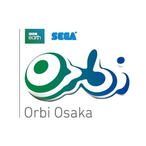 Orbi Osaka(オービィ大阪)
