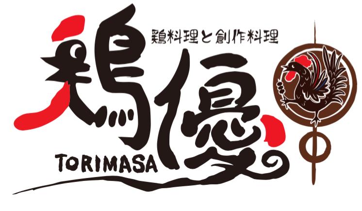 torimasa_logo