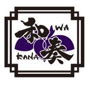 wakanalogo