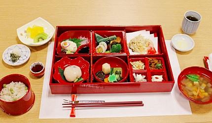 日本大阪自由行旅遊推薦住宿飯店寺廟宿坊體驗「和空 下寺町」