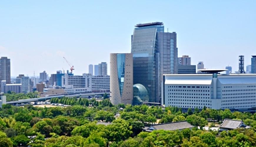 到人氣博物館體驗親子同遊的樂趣!大阪特色博物館、美術館巡禮