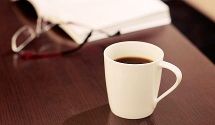 京都人最愛的小川咖啡