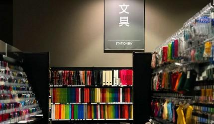 大阪關西機場附近大型購物中心「AEON MALL永旺夢樂城臨空泉南」的大阪泉州最大「未來屋書店」