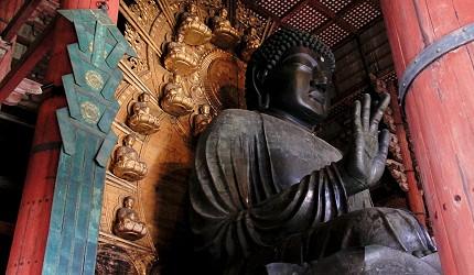 奈良古都玩什麼?蒐集「日本第一OO」的旅遊新提案! 40