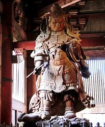 奈良古都玩什麼?蒐集「日本第一OO」的旅遊新提案! 42