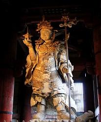 奈良古都玩什麼?蒐集「日本第一OO」的旅遊新提案! 41