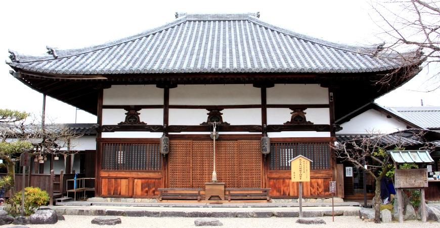 奈良古都玩什麼?蒐集「日本第一OO」的旅遊新提案! 43