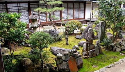 奈良古都玩什麼?蒐集「日本第一OO」的旅遊新提案! 45
