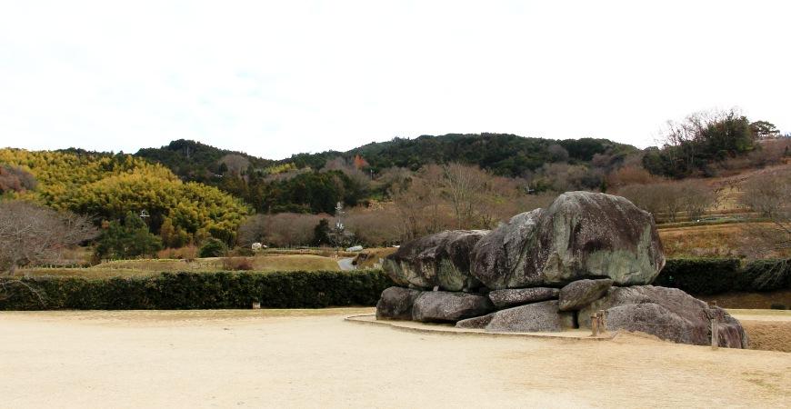 奈良古都玩什麼?蒐集「日本第一OO」的旅遊新提案! 46