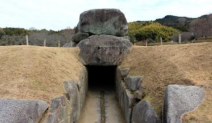 奈良古都玩什麼?蒐集「日本第一OO」的旅遊新提案! 47