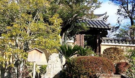 奈良古都玩什麼?蒐集「日本第一OO」的旅遊新提案! 50
