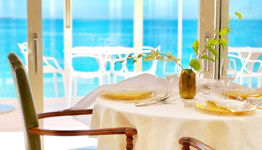 日本兵庫淡路島大型「HELLO KITTY SMILE」海景主題餐廳!品嚐創作料理,享受瀨戶內海美景