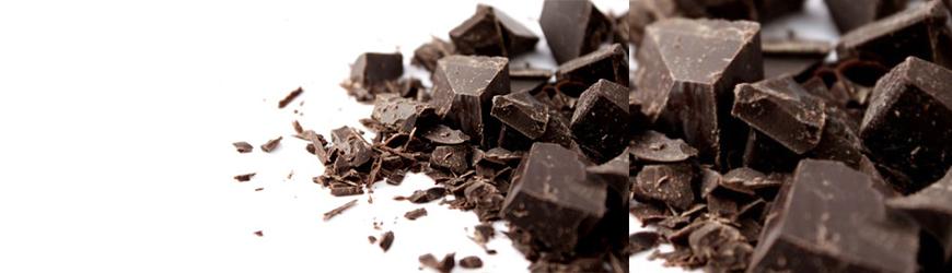 chocolatebannerresize