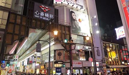 关西必访!日本三名城之「大阪城」来体验登金城而望天下的气魄