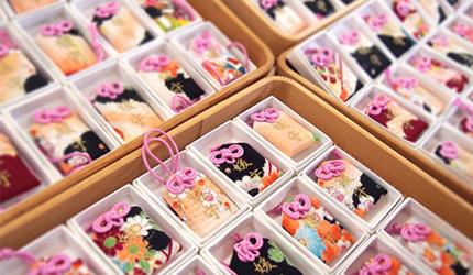 【MiCHi cafe活动速报】不再只是走马看花!京都旅人带你认识京都神社!