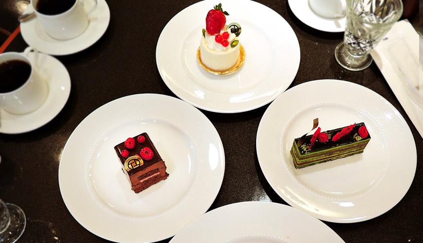 神戶還能這樣玩!搭乘阪神電車,到「日本西式甜點」發源地來趟洋菓子店巡禮