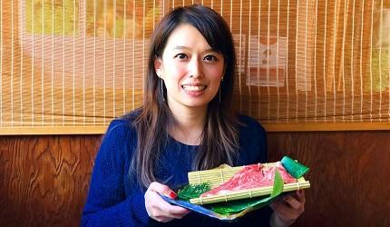 大阪道頓堀「はや・しゃぶ兆」燒肉、涮涮鍋吃到飽「樂吃購!日本」記者試吃