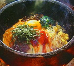 大阪道頓堀「はや・しゃぶ兆」燒肉、涮涮鍋吃到飽石鍋拌飯