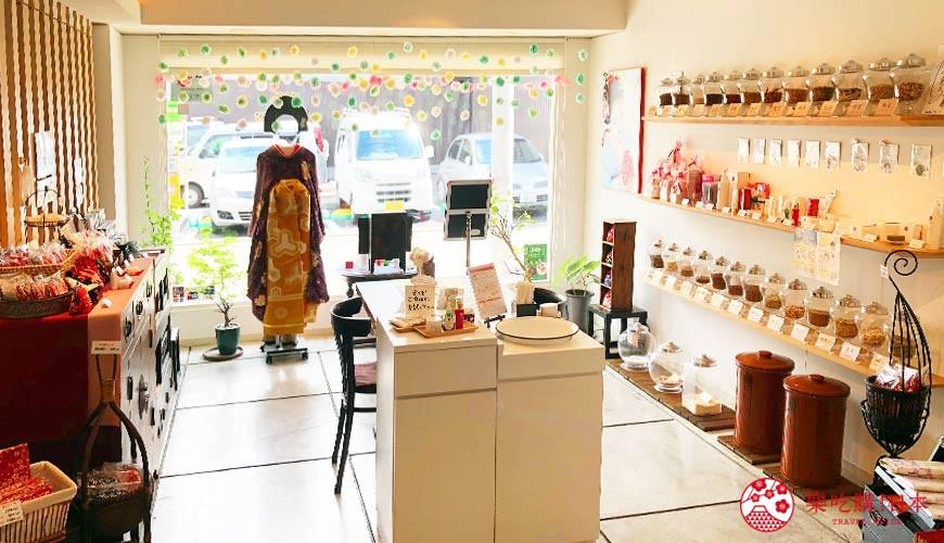 京都美人的秘密美妝保養品「京乃雪」,讓妳輕鬆擁有光亮透明肌膚!