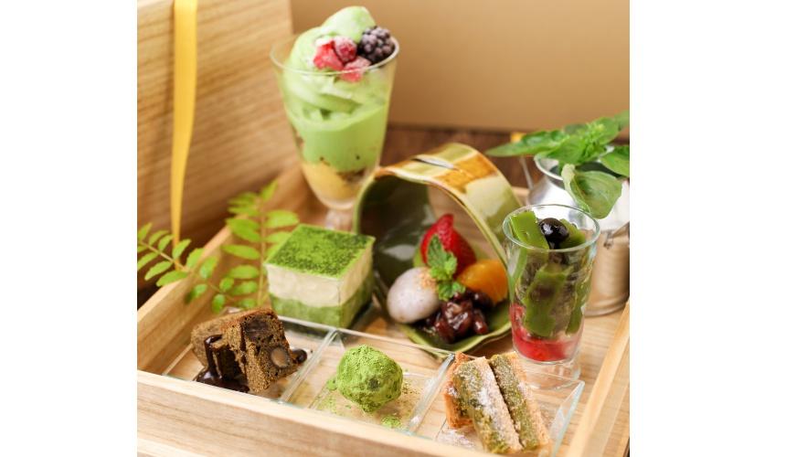 日本必吃推荐拉面在京都车站的「京都拉面小路」的茶筅(Chasen)