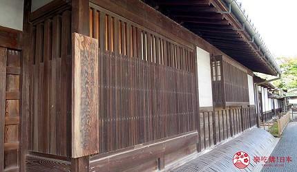 搭乘井原線到岡山桃太郎故鄉「總社市」的「矢掛町」的矢掛車站