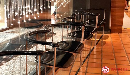 京都高島屋七樓的「京迴廊」
