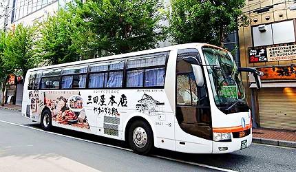 神戶近郊頂級黑毛和牛鐵板燒推薦「三田屋本店安逸之鄉」從神戶電鐵「FLOWER TOWN」站步行約2分鐘