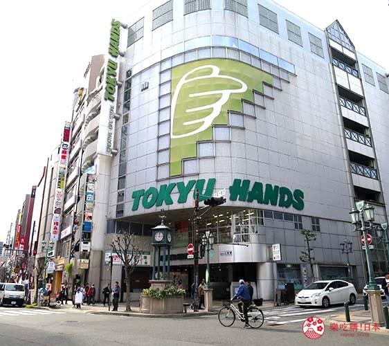 神戶和牛推薦名店「神戶牛排 Ishida.」的交通方式步驟三