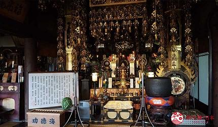 小房观音寺