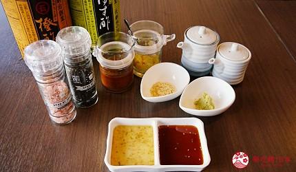 大阪难波牛海鲜吃到饱推荐「牛一筋」的「和牛、国产牛寿喜烧/涮涮锅吃到饱」90分钟方案