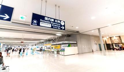 大阪關西機場燒肉吃到飽あぶりやaburiya姊妹店ワンカルビ臨空城店