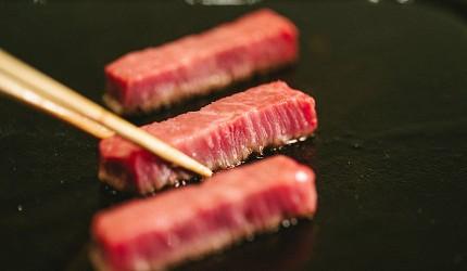 日本三大和牛滋贺近江牛推荐餐厅毛利志满近江牛涮涮锅牛排